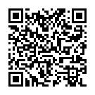 春日井市の小川歯科クリニックモバイルサイト